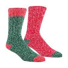christmas socks mast general store christmas socks two pack mast general store