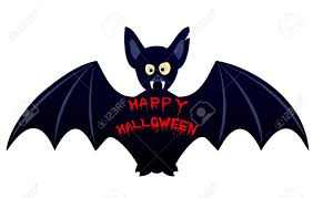 halloween bat royalty free cliparts vectors and stock
