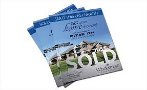 real estate flyer examples windermere real estate flyers windermere real estate flyer templates