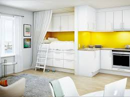 Kitchen Cabinet Modern by Beingdadusa Com White Modern Kitchen Cabinets Mode