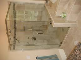 shower u0026 tub enclosures storefront glass door and more