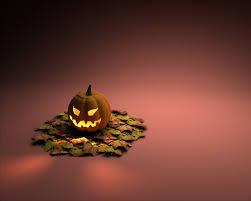 halloween colors wallpaper 60 cute halloween wallpapers hq garmahis design magazine