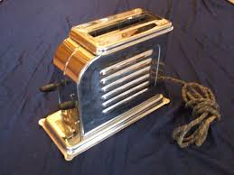 Toasters In The 1920s 53 Best Toasters Images On Pinterest Toasters Vintage Kitchen
