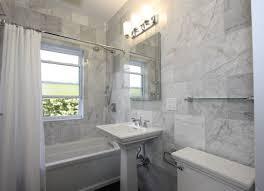 bathroom bathroom marble bathrooms