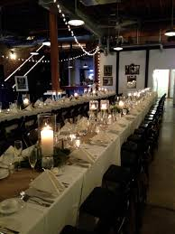 wedding venues in st louis mo annex banquet sqwires restaurant 1415 south 18th