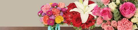 fruit boquets fruit bouquets program