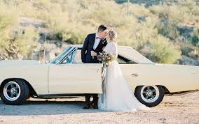 Wedding Planners Az Revel Wedding Co Arizona Wedding Planner