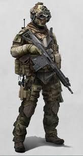 119 best special forces images on pinterest military weapons