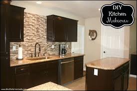 Staining Kitchen Cabinets White Staining Kitchen Cabinets Youtube Restaining White Without
