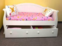 Toddler Daybed Bedding Sets Children S Daybed Bedding Sets Home Designs Insight The