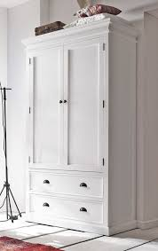 Lowes Bedroom Furniture wardrobe wardrobe with drawers armoire for sale bedroom
