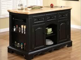 kitchen furniture kitchen kitchen cabinets decor maple s kitchen