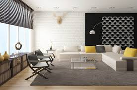Design Your Apartment How To Make Your Apartment Feel Like Home Apartmentguide