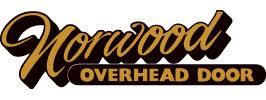 Norwood Overhead Door For The Best Garage Doors In Walpole Ma Norwood Overhead Door