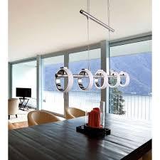 Wohnzimmer Lampen Ideen Moderne Wohnzimmerlampen Erstaunlich Auf Wohnzimmer Ideen Auch