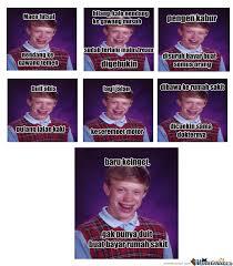 Blb Meme - blb by pizzahut meme center