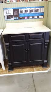 Where Can I Buy A Vanity Table Condo Blues The Bathroom Vanity Hunt Begins Maybe