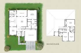 harkaway home floor plans lgi floor plans images magnolia fixer upper farms living room