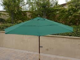 Patio Umbrella Canopy Patio Replacement Patio Umbrella Canopy Rueckspiegel Org