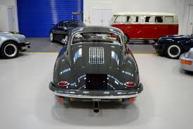 outlaw porsche for sale used porsche 356b outlaw jzm limited showroom