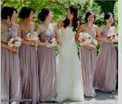 purple bridesmaid dresses dusty purple bridesmaid dresses naf dresses