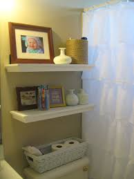Bathroom Toilet Shelf by Bathroom 2017 Over The Toilet Storage Bathroom Storage Cabinet