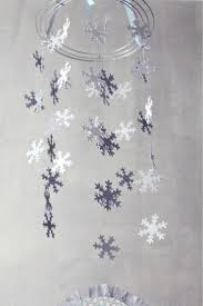 157 best diy chandelier images on pinterest diy crafts and