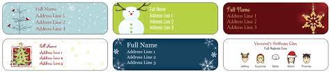 return address labels template free website resume cover letter