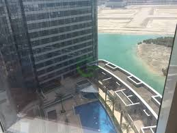 lexus service center umm ramool contact 1 bedroom with balcony boulevard central ads 478932 oforo com