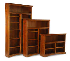 2 Shelf Bookcase With Doors Bookcases Bookshelves Office Storage Hom Furniture