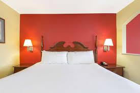 Sumter Bedroom Furniture by Days Inn Sumter Sumter South Carolina 29150 Hotel