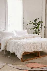 purple bedding bed linens urban outfitters