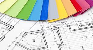 home design degree interior design degree bfa in interior design degree design