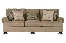 ko sofa keereel sofa furniture homestore