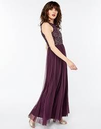 monsoon women u0027s evening dresses sequin velvet u0026 fancy