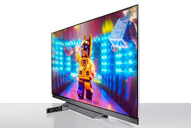 black friday oled tv lg oled65e7v review what hi fi