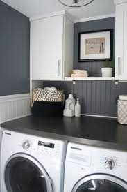 laundry room appealing basement bathroom laundry room designs