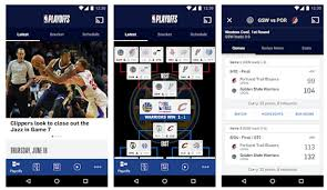 best basketball app best nba and wnba apps for android