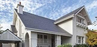 Monier Roof Tiles Best 25 Monier Roof Tiles Ideas On Pinterest Solar Tiles Solar
