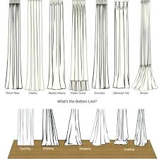 Floor To Ceiling Curtains Decorating Floor To Ceiling Shower Curtain Length Floor To Ceiling Curtains