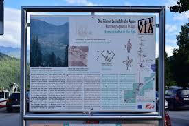 si e romer file imst infotafel die römer besiedeln die alpen jpg wikimedia
