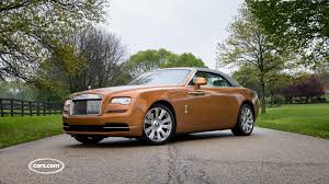 2016 rolls royce phantom msrp rolls royce new models pricing mpg and ratings cars com