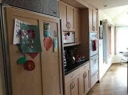 IKEA RATIONELL Kitchen Drawer 15