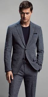 what color goes with gray pants best 25 charcoal suit ideas on pinterest charcoal groomsmen