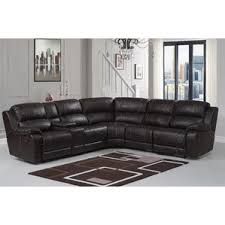 reversible reclining sectionals you u0027ll love wayfair