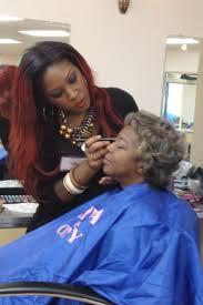 black hair salons in phoenix az black hair salons african american hair styling salons