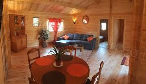 small log home interiors log cabin interior designs tips to a beautiful home