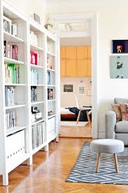 ikea tall narrow bookcase 9 best bookcase unit hemnes ikea images on pinterest live diy