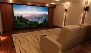 CEDIA Education Home Cinema Design Package - Home cinema design