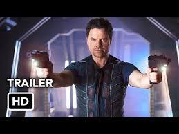Seeking Trailer Season 2 Cleverman Season 2 On Putlockerstv